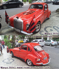 carro-tunado-flamenguista-250px